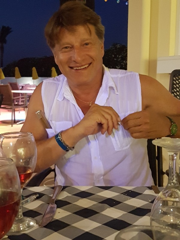 rodolphe lecocq - com u00e9dien - coach artistique
